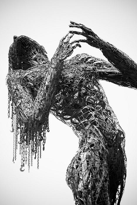 Karen_Cuolito_sculpture_3 (467x700, 111Kb)