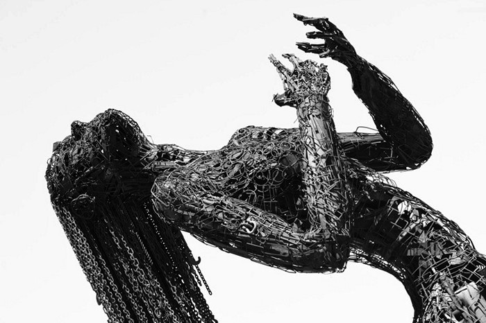 Karen_Cuolito_sculpture_5 (700x466, 88Kb)
