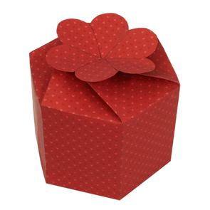 gift-box-f-r_thl (295x295, 46Kb)