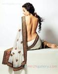 Превью vidya-balan-hot-saree-photos-01.jpg.pagespeed.ce.UnAYxYbLGE (546x700, 73Kb)