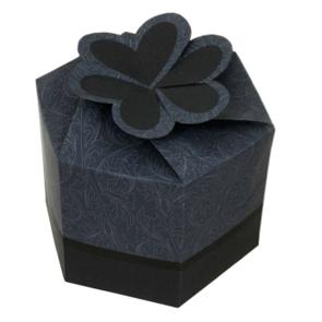 gift-box-f-b-1_thl (295x295, 60Kb)