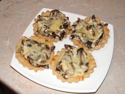 вторые блюда с куриной печенью рецепты с фото простые и вкусные