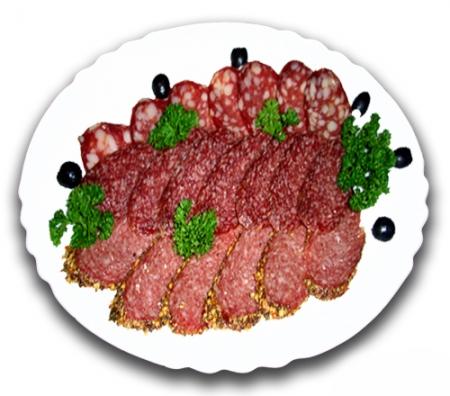 Рецепты блюд, применяющихся в импульсной жиросжигающей диете Михаила Гинзбурга 21804
