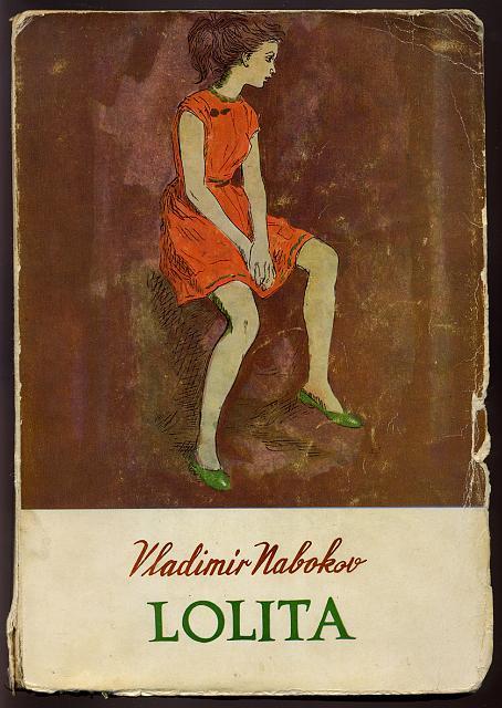 4138790_1957_SV_WahlstrF6m__Widstrand_Stockholm_1_ (454x640, 50Kb)