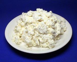 Рецепты блюд, применяющихся в импульсной жиросжигающей диете Михаила Гинзбурга 95195
