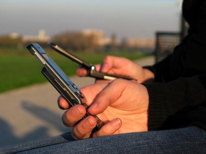 Мобильная халява и другие виды лохотрона/2447247_cell_scam (700x525, 93Kb)
