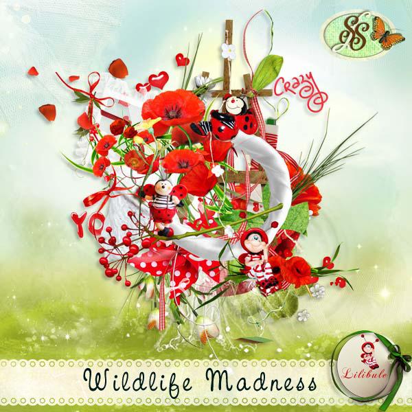 00_Wildlife_Madness_lilibule_pr (600x600, 338Kb)