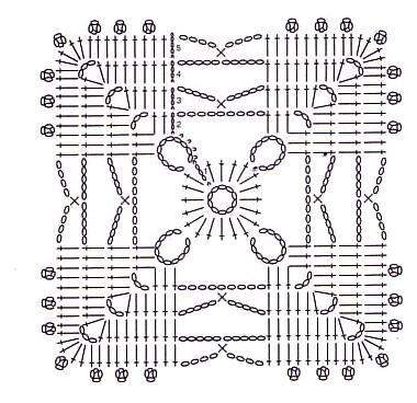 Схема-квадратного-мотива-