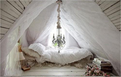 спальня (500x318, 45Kb)