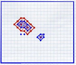 0_7f9c4_faf9475b_orig (300x259, 43Kb)