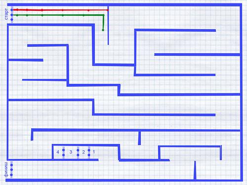 0_7f9c4_faf9475b_orig (500x375, 101Kb)