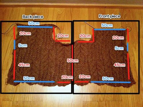20111010-p7egnewmu1rygsm4ec4f2ij4xk (500x374, 82Kb)