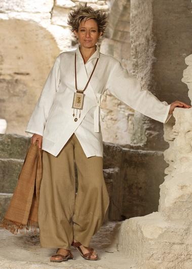 veste-lin-blanc-m1 (379x530, 74Kb)