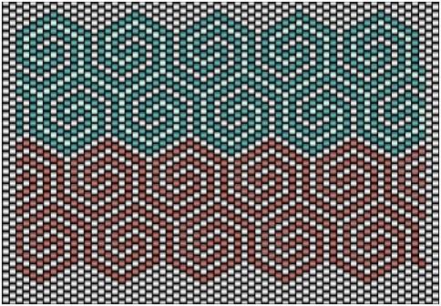му1 (484x336, 108Kb)