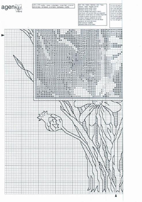 1965933 (493x700, 145Kb)