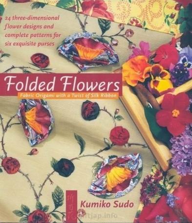 image hostКак сделать цветочки из ткани,книга с подробными пояснениями по фото,изд-во Китай/4683827_20120428_212833 (393x455, 68Kb)