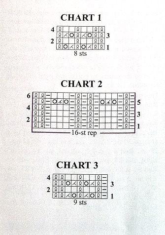 ш3 (335x476, 47Kb)