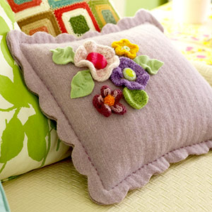 creative-pillows-ad-flowers5 (300x300, 31Kb)