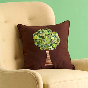 creative-pillows-in-details1-1 (300x300, 19Kb)