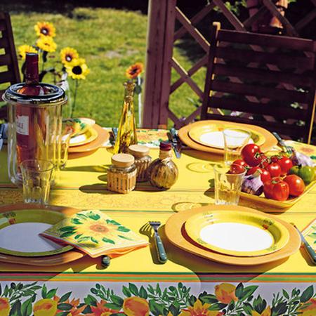 spring-picnic-ideas-lotus2 (450x450, 250Kb)