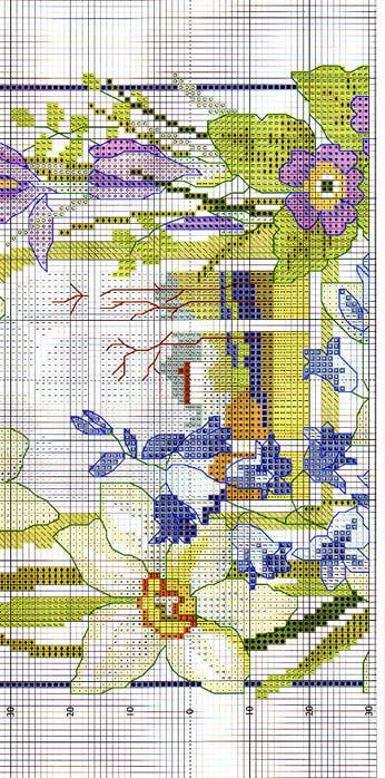 MGUtYmQ5Z (346x700, 191Kb)