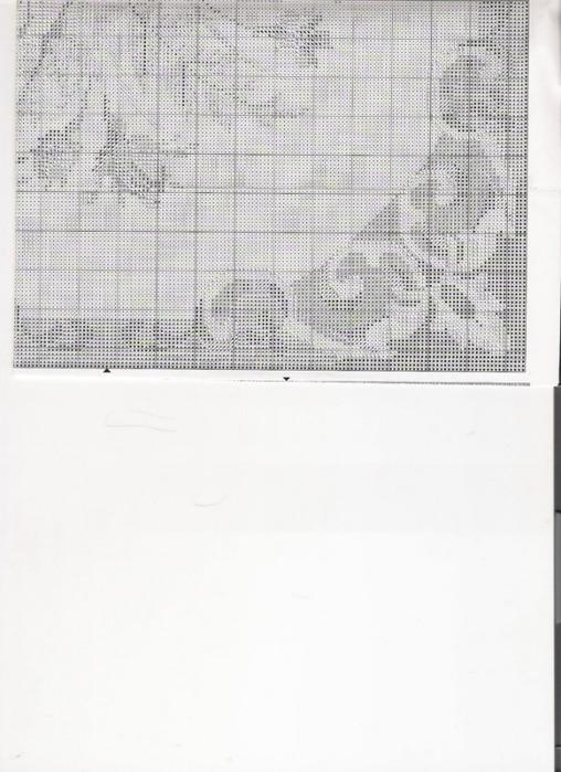 1958382 (508x700, 102Kb)