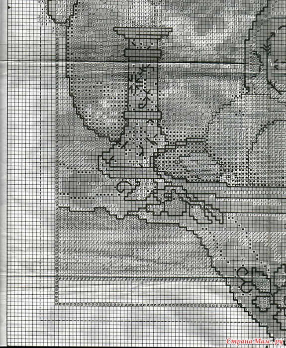 1963294 (575x700, 245Kb)