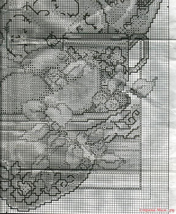 1963295 (575x700, 246Kb)