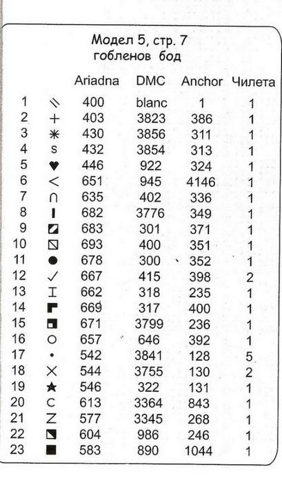 TctN2Y5YS (409x700, 78Kb)