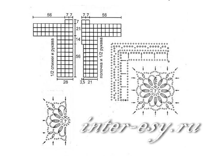 shema-palto-1 (700x522, 186Kb)
