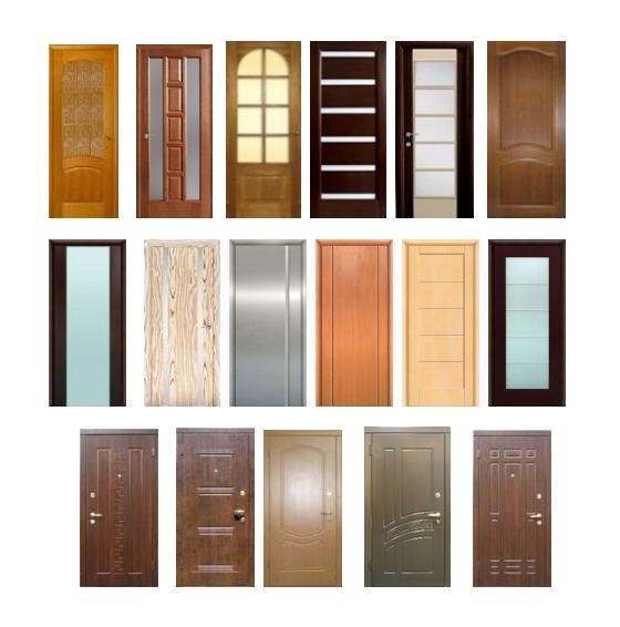 двери белоруссии (560x566, 164Kb)