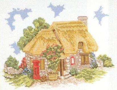1951681 (411x317, 29Kb)
