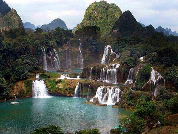 china (800x595, 131Kb)
