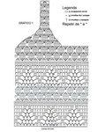 Превью 15-3 (556x700, 117Kb)
