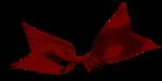 Превью atsbow3 (524x263, 67Kb)