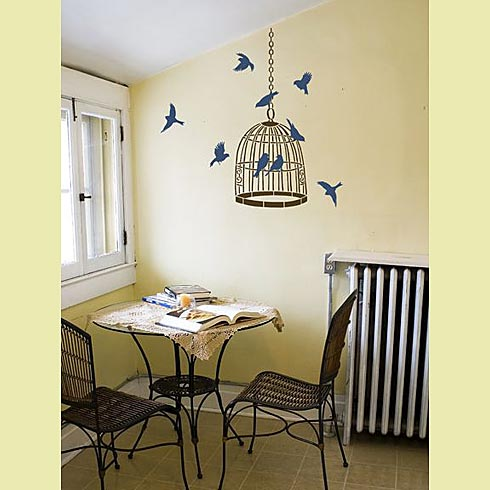 Bird-cage-stencil (490x490, 37Kb)