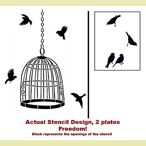 Bird-Cage-stencil-Birds (490x490, 31Kb)