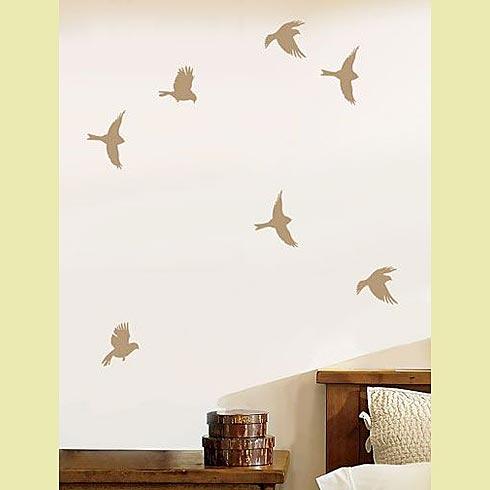 Bird-Stencil_1 (490x490, 18Kb)