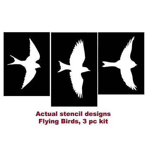Bird-Stencils-3 (490x490, 19Kb)