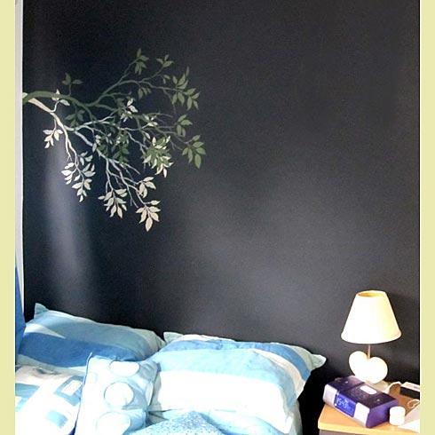 Branch-stencils-girls (490x490, 36Kb)
