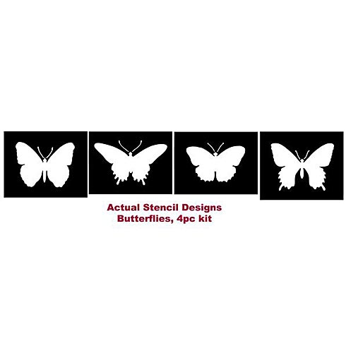 Butterfly-Stencils_kit (490x490, 15Kb)