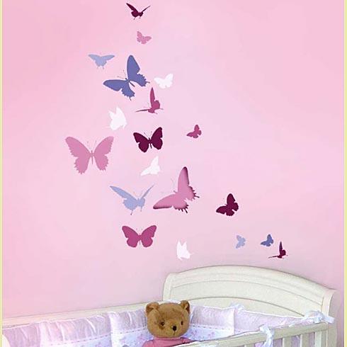 Butterfly-stencil-walls-ste_2 (490x490, 20Kb)