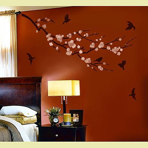 Cherry-branch-wall-decal (490x490, 33Kb)