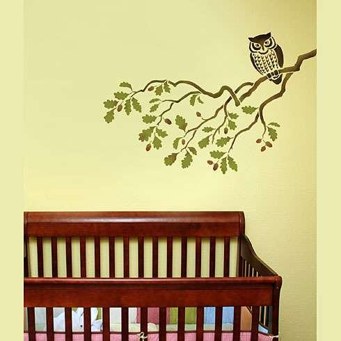 Owl-stencil (490x490, 25Kb)