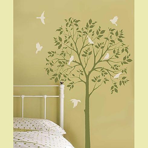 Tree-Stencil-Birds_1 (490x490, 33Kb)