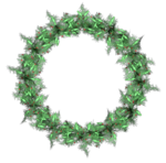 Превью atsframe2 (700x692, 508Kb)