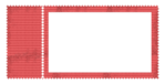 Превью atsframe3 (700x356, 203Kb)