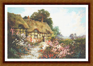 BG 155 Ann Hathaways Cottage (320x227, 43Kb)