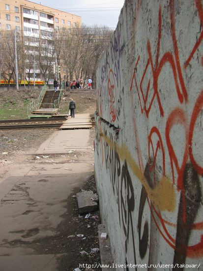 Бегущий город. Москва/1335694470_IMG_0281 (413x550, 135Kb)