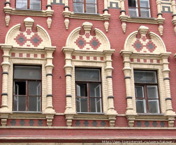 Бегущий город. Москва/1335694516_IMG_0285 (600x494, 184Kb)